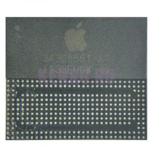 Микросхема для iPhone 343S0561-A1 Контроллер питания