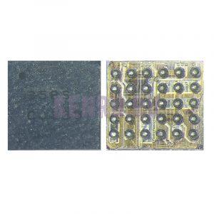 Микросхема 358S Контроллер питания для Samsung