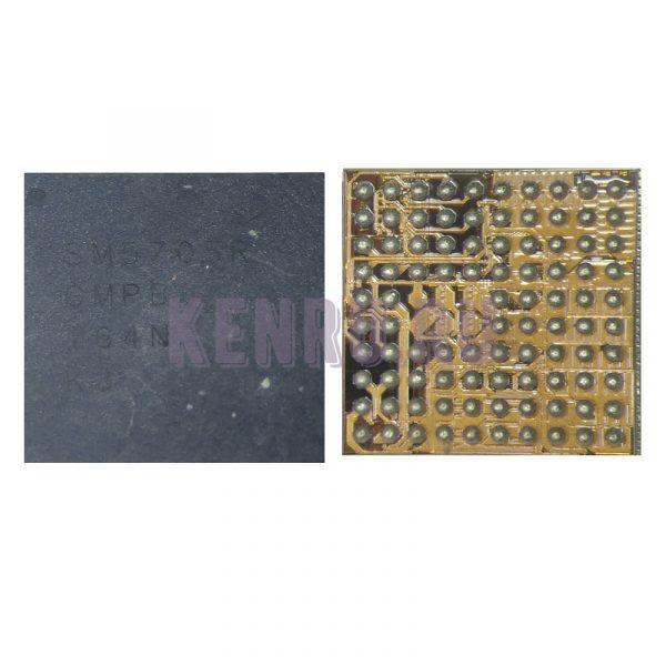Микросхема SM5705 Контроллер питания для Samsung A510 J500