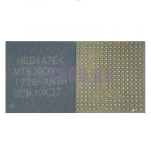 Микросхема MT6353V Контроллер питания Meizu Xiaomi LG ZTE