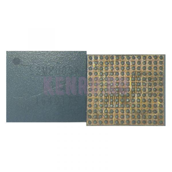 Микросхема S2MPU03A Контроллер питания для Samsung A310 J700 A510 A710 J5