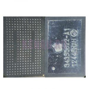 Микросхема для iPhone 343S0622-A1 Контроллер питания