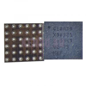 Микросхема для iPhone 610A3B совместима с 1610A1 1610A2 1610A3 Контроллер USB 36 pin