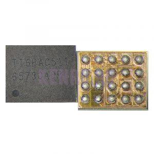 Микросхема для iPhone 65730A0P Защитный фильтр дисплея для iPhone 5С 5S 6 6 Plus 6S 20 pin
