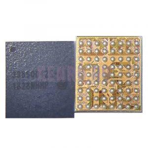 Микросхема для iPhone 338S00425-A1 Контроллер питания для iPhone Xr Xs Xs Max
