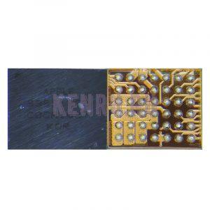 Микросхема для iPhone 338S1202 Аудио-контроллер для 5S 6 6 Plus