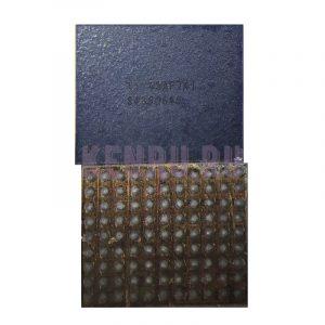 Микросхема для iPhone 343S0645 Контроллер сенсорного экрана 5S 5C черная