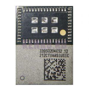 Микросхема для iPhone 339S0204 339S0205 Wi-Fi модуль для iPhone 5S 5C