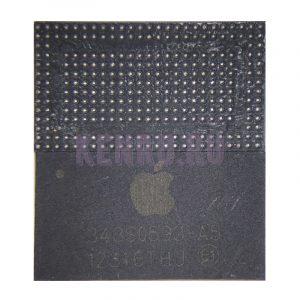 Микросхема для iPhone 343S0593-A5 Контроллер питания