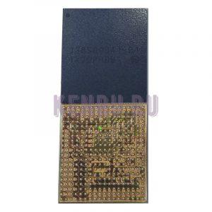 Микросхема для iPhone 338S00341 Контроллер питания для iPhone X