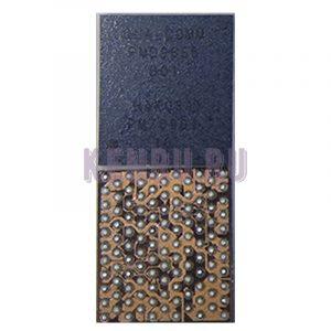 Микросхема для iPhone PMD9655 Контроллер питания для iPhone 8 8 Plus X
