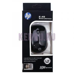 Мышь беспроводная оптическая HP