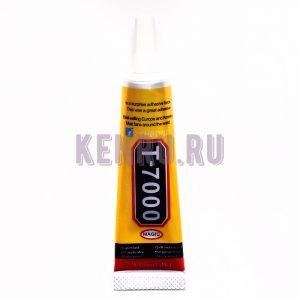 Клей Т-7000 Черный 15 мл