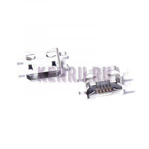 Разъем MicroUSB для Huawei U8818 C8813 C8813Q