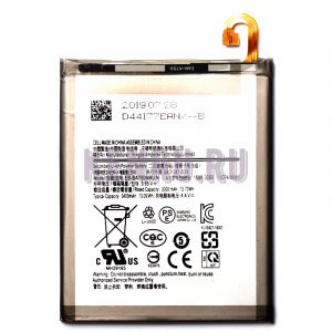 АКБ для Samsung EB-BA750ABU A750F A105 M105