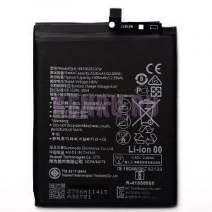 АКБ для Huawei HB396285ECW P20 Honor 10