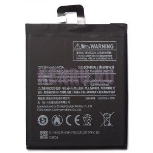 АКБ для Xiaomi BM3A Mi Note 3