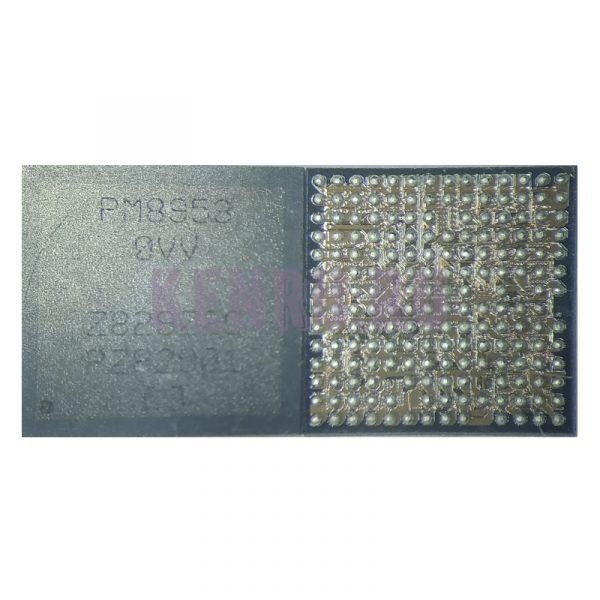 Микросхема для Xiaomi PM8953 Redmi 5 Redmi Note 4x Redmi 4 Pro