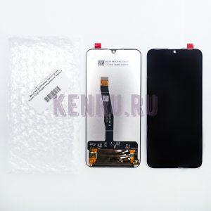 Дисплей для Huawei Honor 10 Lite Honor 10i в сборе с тачскрином Черный