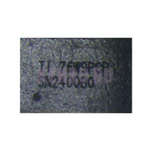 Микросхема для iPhone SN2400BO Контроллер питания USB для iPhone 6 6 Plus 35 pin