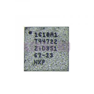 Микросхема для iPhone 1610A1 Контроллер USB 5S 5C