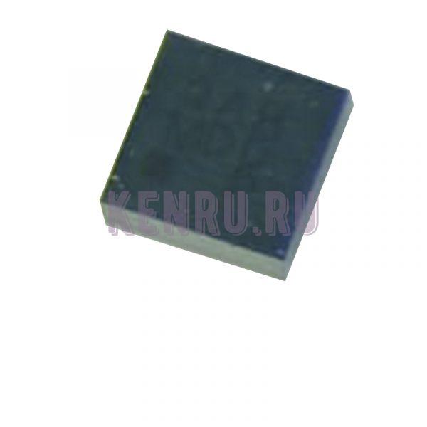 Микросхема для iPhone U2301 U2501 Управление питанием камеры основной для iPhone 6 6 Plus iPhone 7 7 Plus
