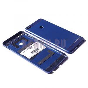 Задняя крышка для Huawei P Smart Синий