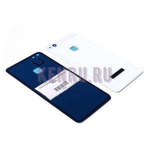 Задняя крышка для Huawei P10 Lite Белый