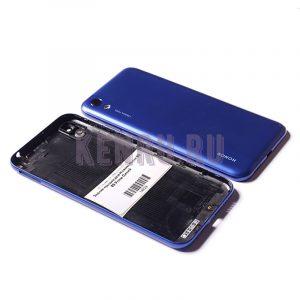 Задняя крышка для Huawei Honor 8S 8S Prime Синий