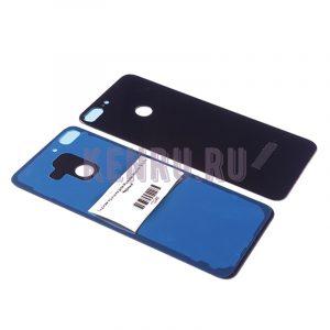 Задняя крышка для Huawei Honor 9 Lite Черный
