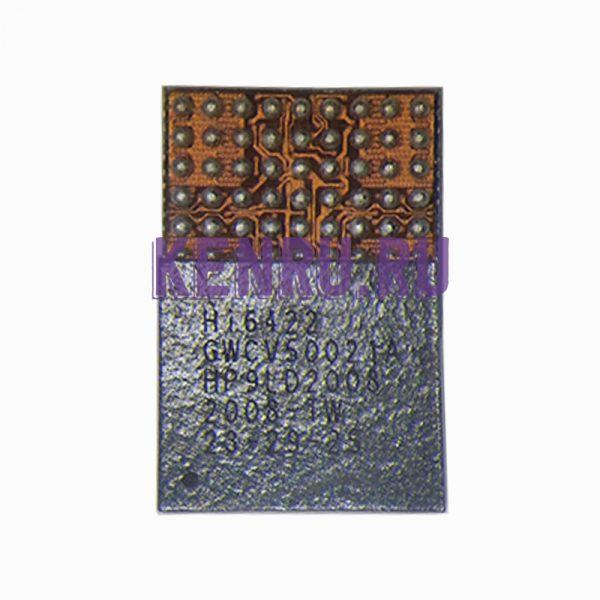 Микросхема Hi6422GWCV50021A Контроллер питания для Huawei