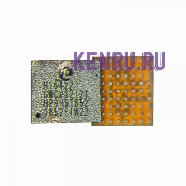 Микросхема Hi6422GWCV32121 Контроллер питания для Huawei