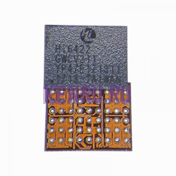 Микросхема Hi6422GWCV211 Контроллер питания для Huawei
