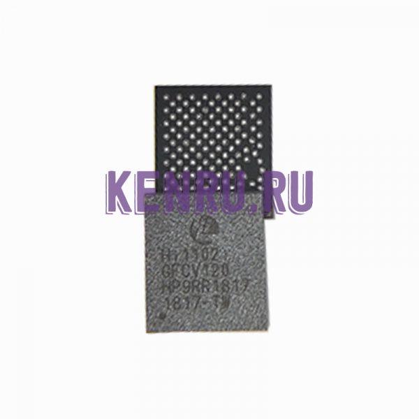 Микросхема Hi1102GFCV120 Контроллер питания для Huawei