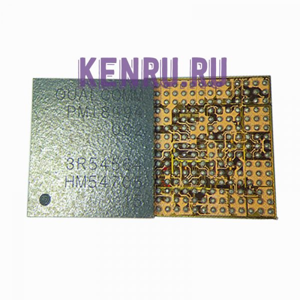 Микросхема PMI8994 002 Qualcomm Контроллер питания для Xiaomi