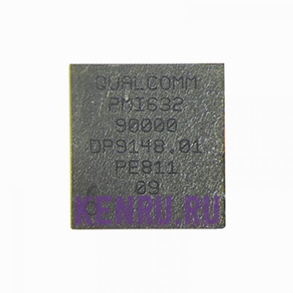 Микросхема PMI632 900 00 Qualcomm Контроллер питания для Xiaomi